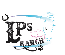 LPS Ranch logo